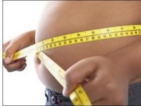 избыточный,вес