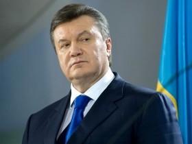 Российские миллиардеры оставляют Януковича
