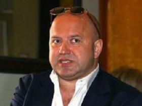 Д. Селюк