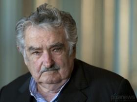 Хосе Мухика