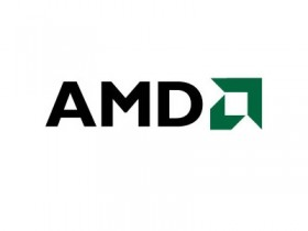 Advanced Micro International