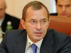 ,Андрей,Клюев