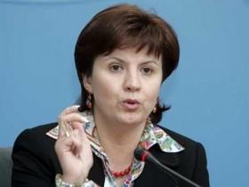 Мария Ставнийчук,