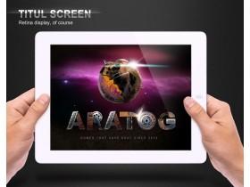 Aratog Games
