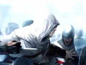 Assassins,Creed,2,