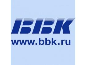 BBK Электроникс