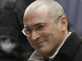 Ходорковский