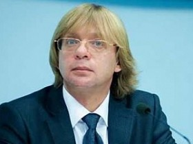 Игоря Слисаренко