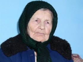 Екатерина Козак