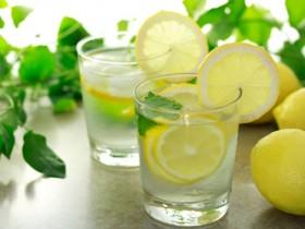 жидкость с апельсином