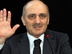 Эрдоган Байрактар