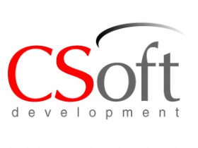 CSoft Development