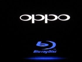 Oppo R809T