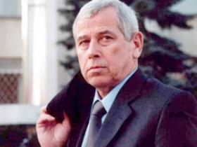 Валерий Ермак