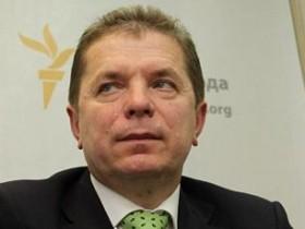 Георгий Смитюх