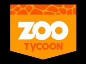 Помочь реальным животным можно с помощью Zoo Tycoon
