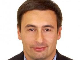 Валерий Ищенко