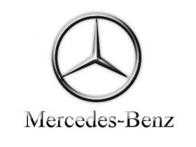 Мерседес-Бенц