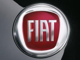Opel,Fiat,
