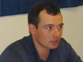 Валерий Гацько