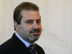 Джамаль аль-Джамаль