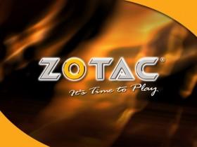Анонс круглого мини-ПК Zotac ZBOX 01520