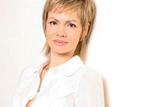 вероника марчук
