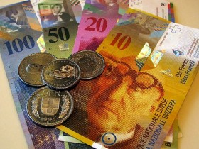 Глава Сбербанка представил наиболее качественные денежные единицы во всем мире