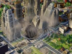 Maxis сообщила о работе над офлайн-режимом в SimCity