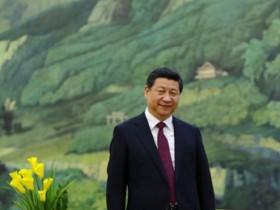 """В КНР коррупционерам угрожают обрубать """"нечистые руки"""""""