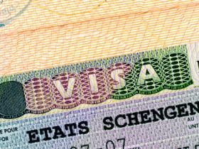 РФ не планирует вымаливать у ЕС аннуляцию виз