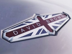 Day Brown Automotive