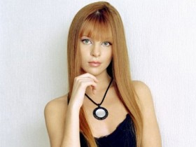Светлана Подольская