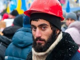 Сергей Нигоян