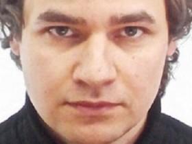 Андрей Киселев