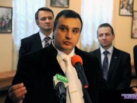 Арсен Клинчаев