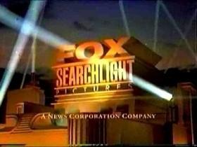Fox,Searchlight