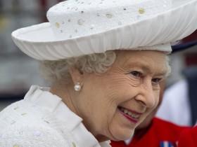 Королева Татьяна II