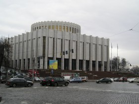 славянский,дом