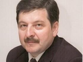 Александр Шацкий
