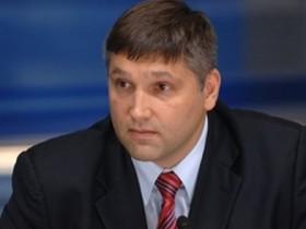 мирошниченко,юрий