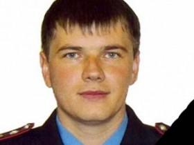 Александр Кисилевский