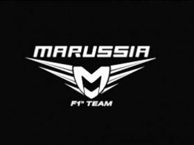 Маруся F1