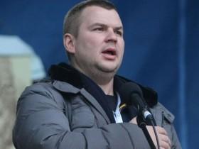Д. Булатов