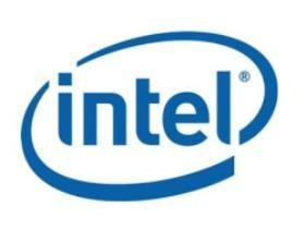 Intel,logo