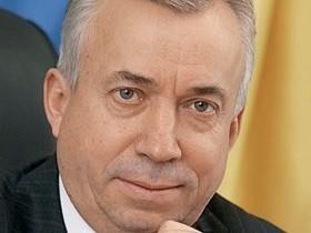 александр,Лукьянченко