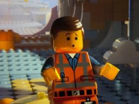 Лего: Кинофильм