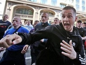 Знаменитый Юрий Титушко поддерживал Евромайдан и осудил Беркут