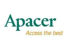 лого,Apacer