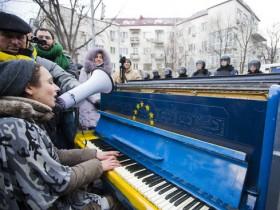 фортепиано,концерт для беркута